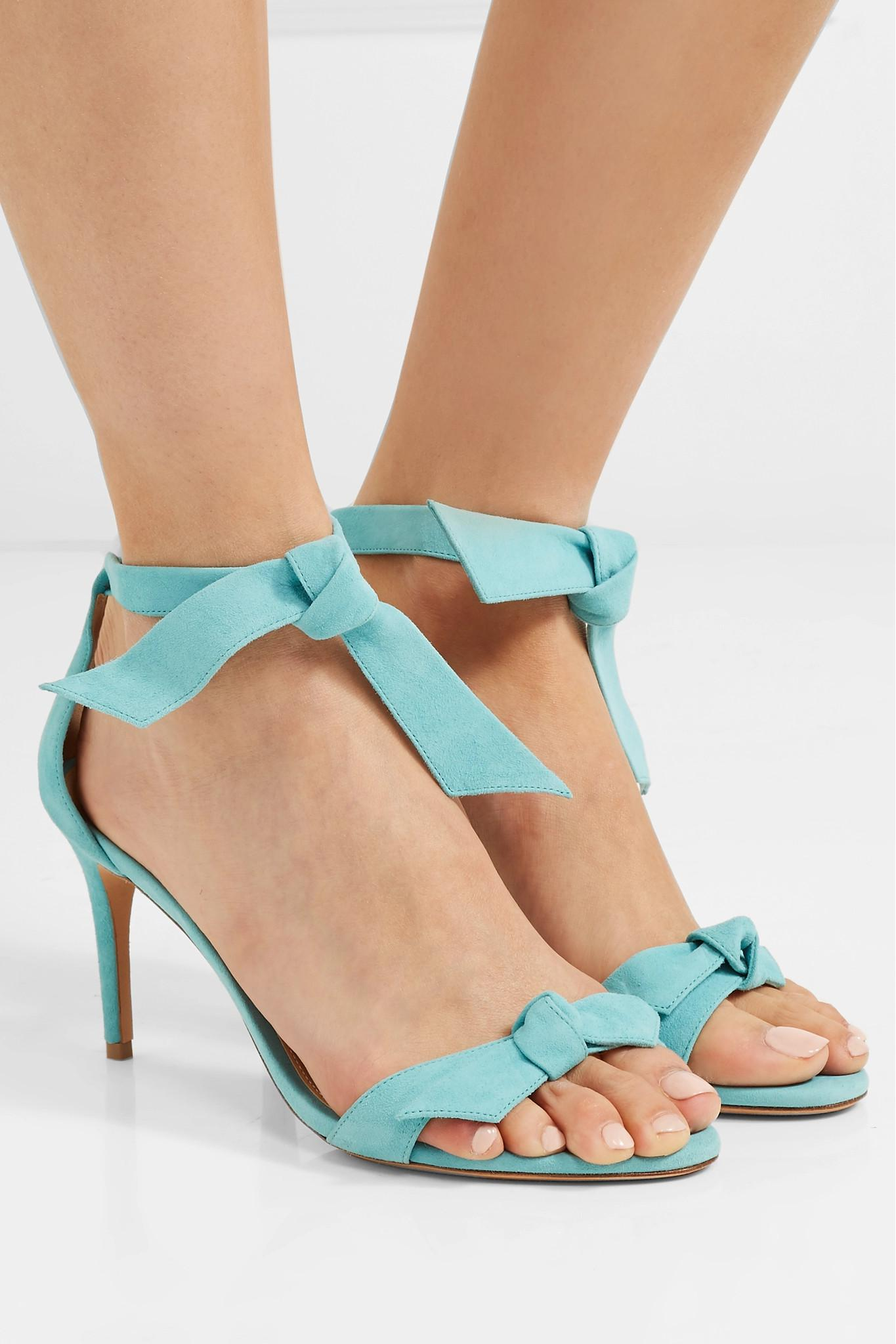 e0738f236 alexandre-birman-sky-blue-Clarita-Bow-embellished-Suede-Sandals.jpeg
