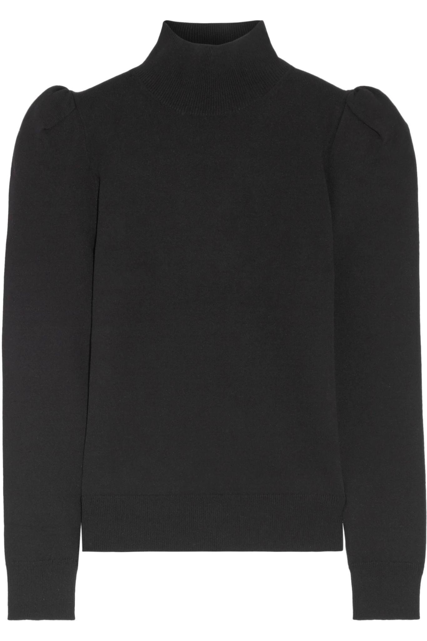 Co turtleneck sweater Sneakernews Online vCQt1Gh