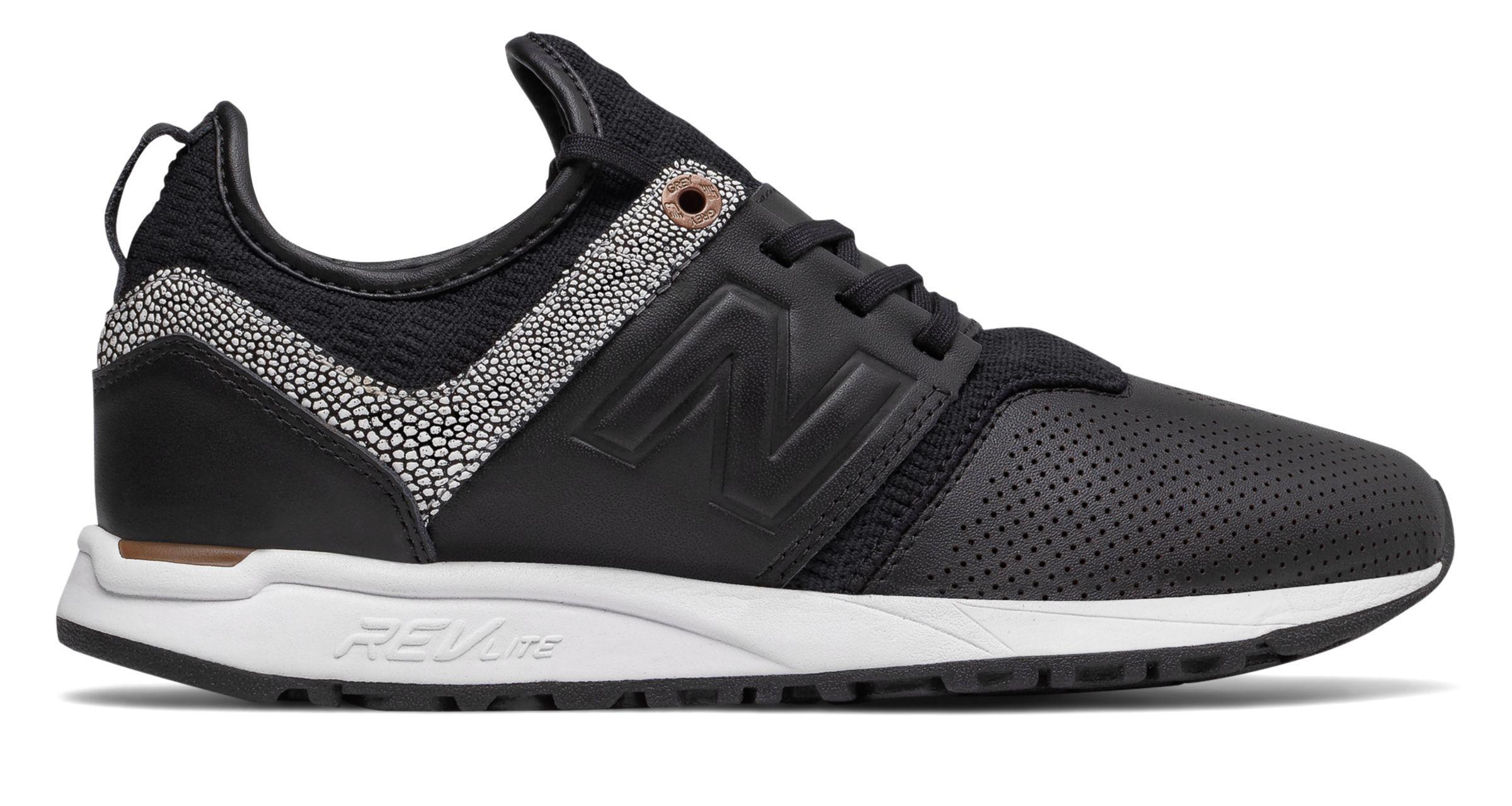 new balance 247 nb grey