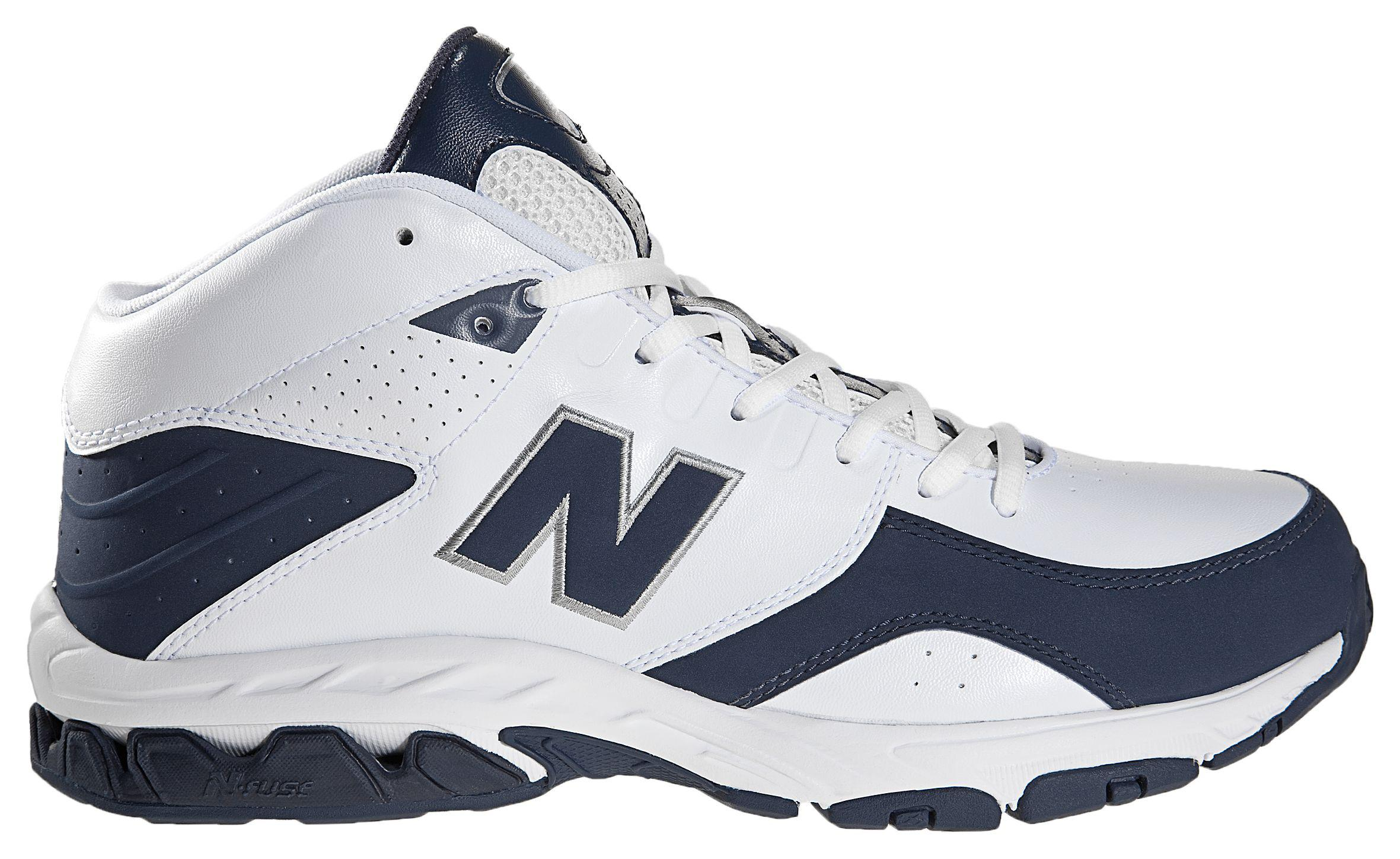 d330228a7064 Lyst - New Balance 581 in Blue for Men