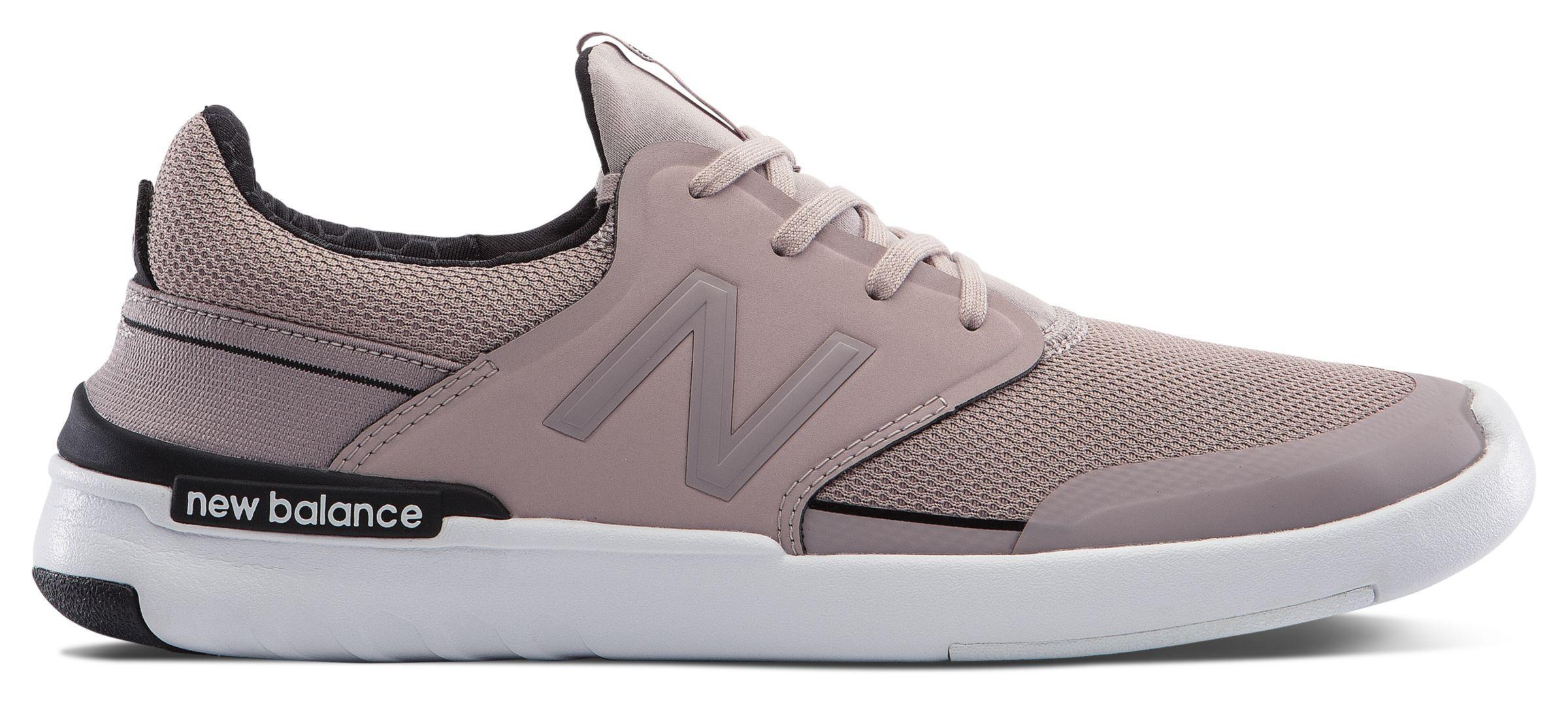 new balance 659