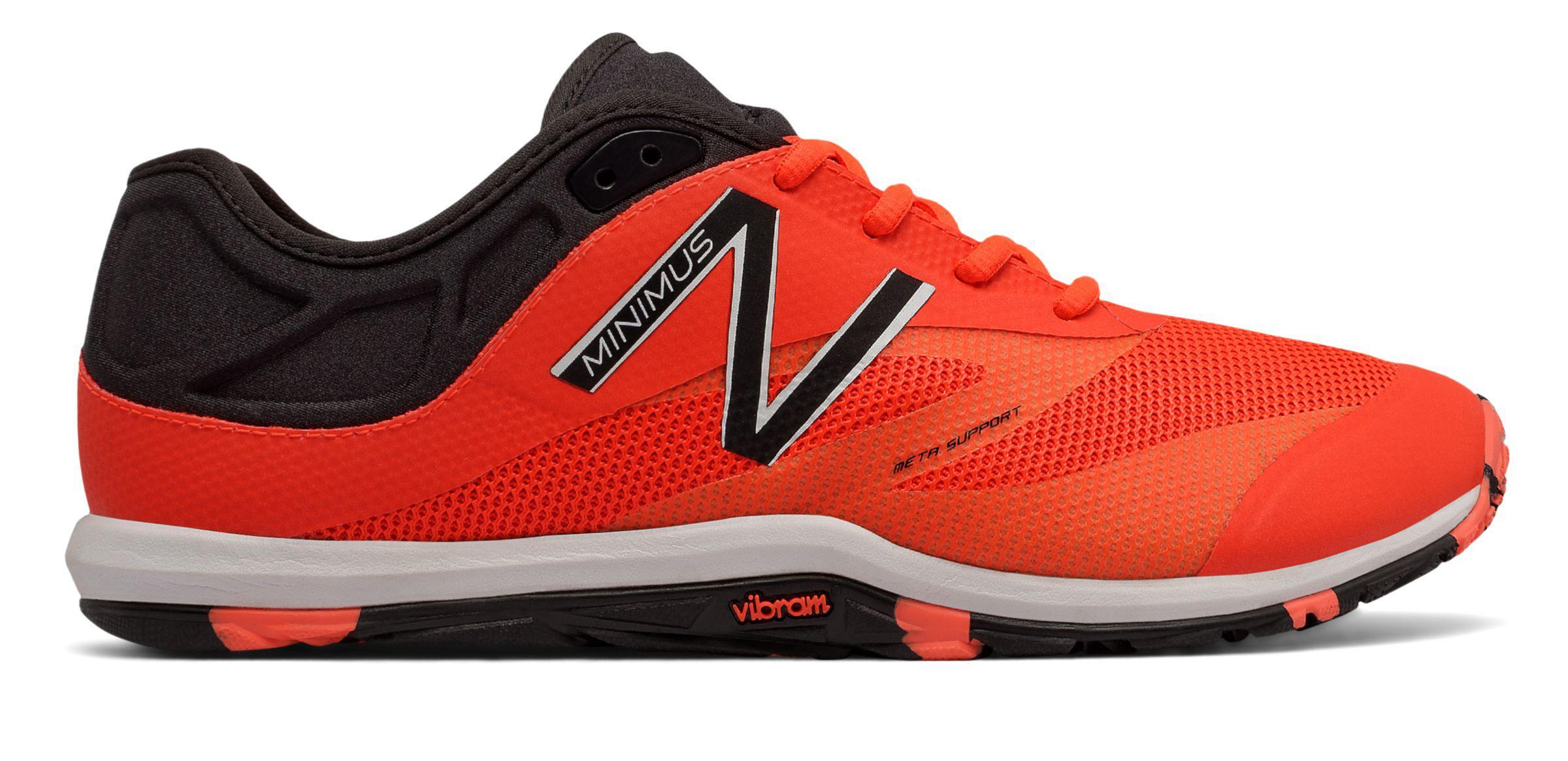 Authentic 225442 New Balance Mx00 Men Grey Shoes