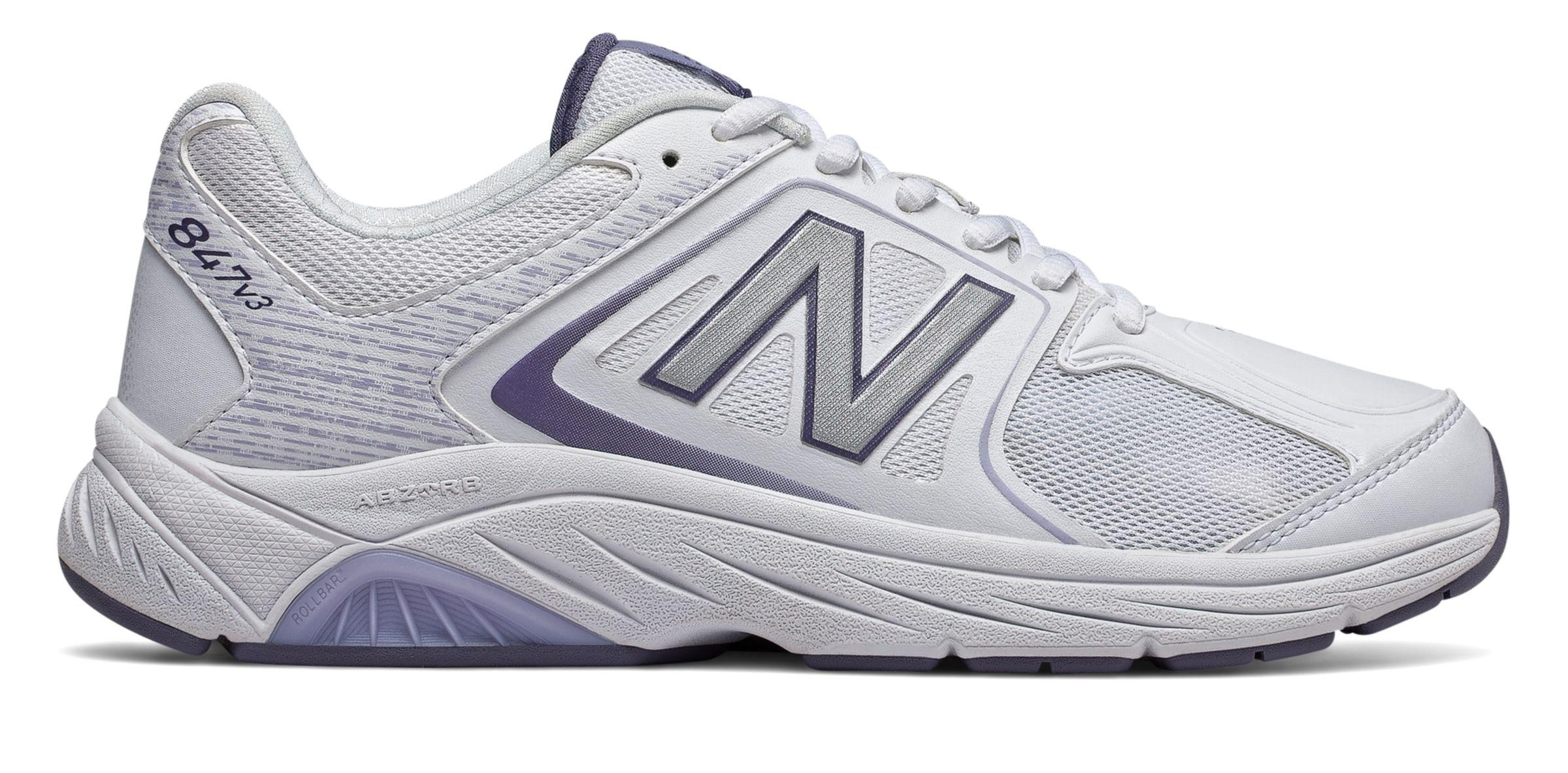 New Balance 40v1 Moda casual