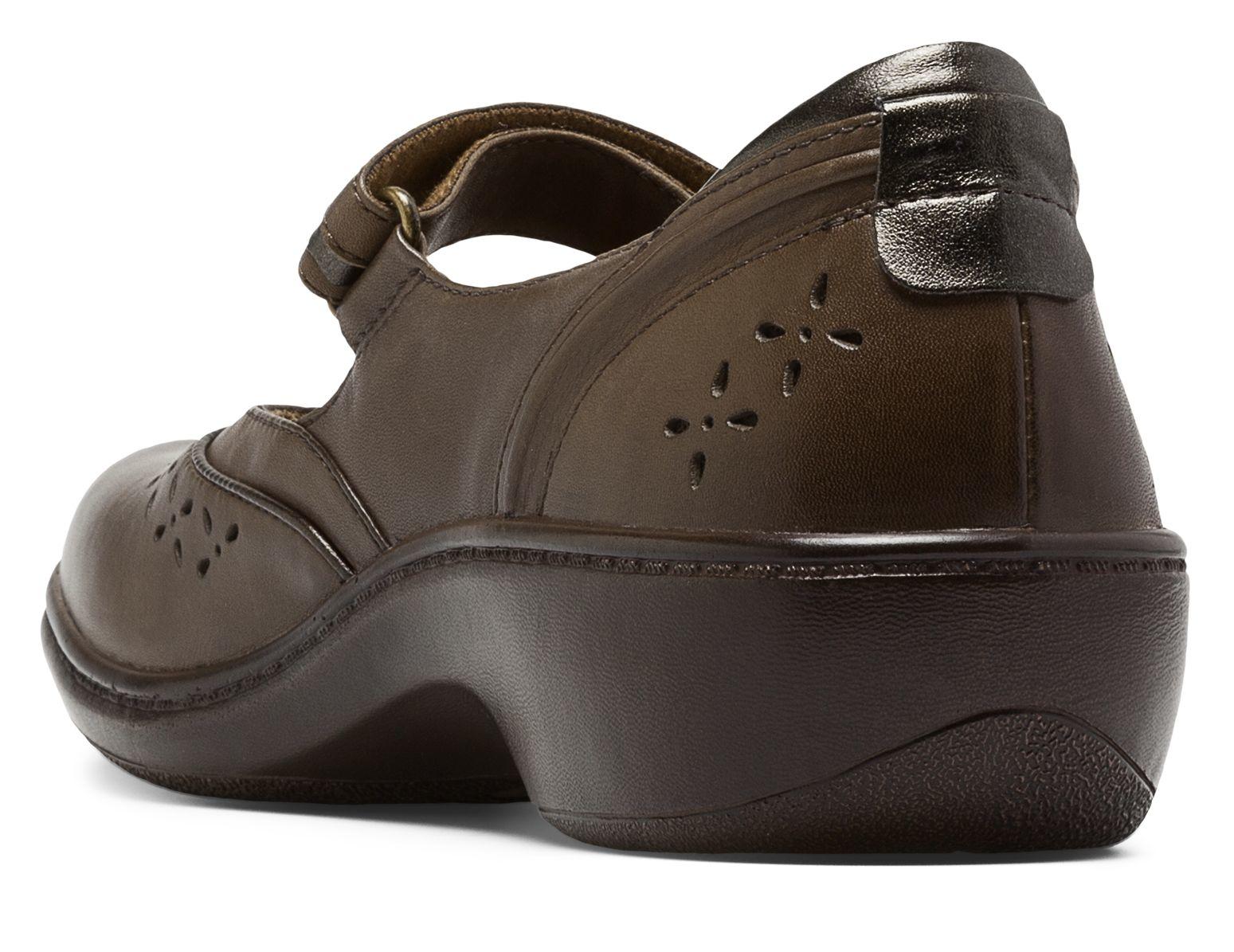 New Balance Aravon Dolly Ar Aravon Shoes