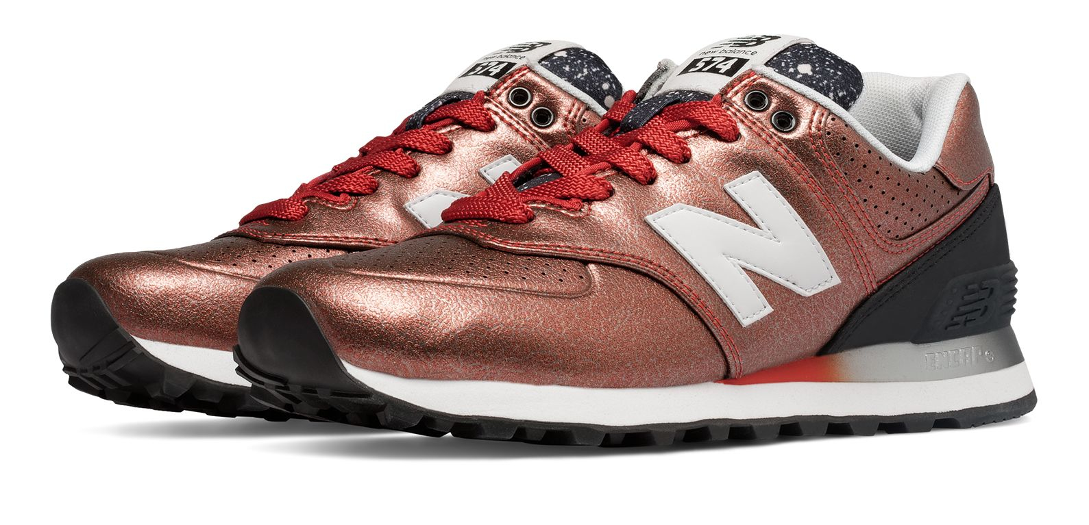 the latest a7a66 f704b Gallery. Women s New Balance 574