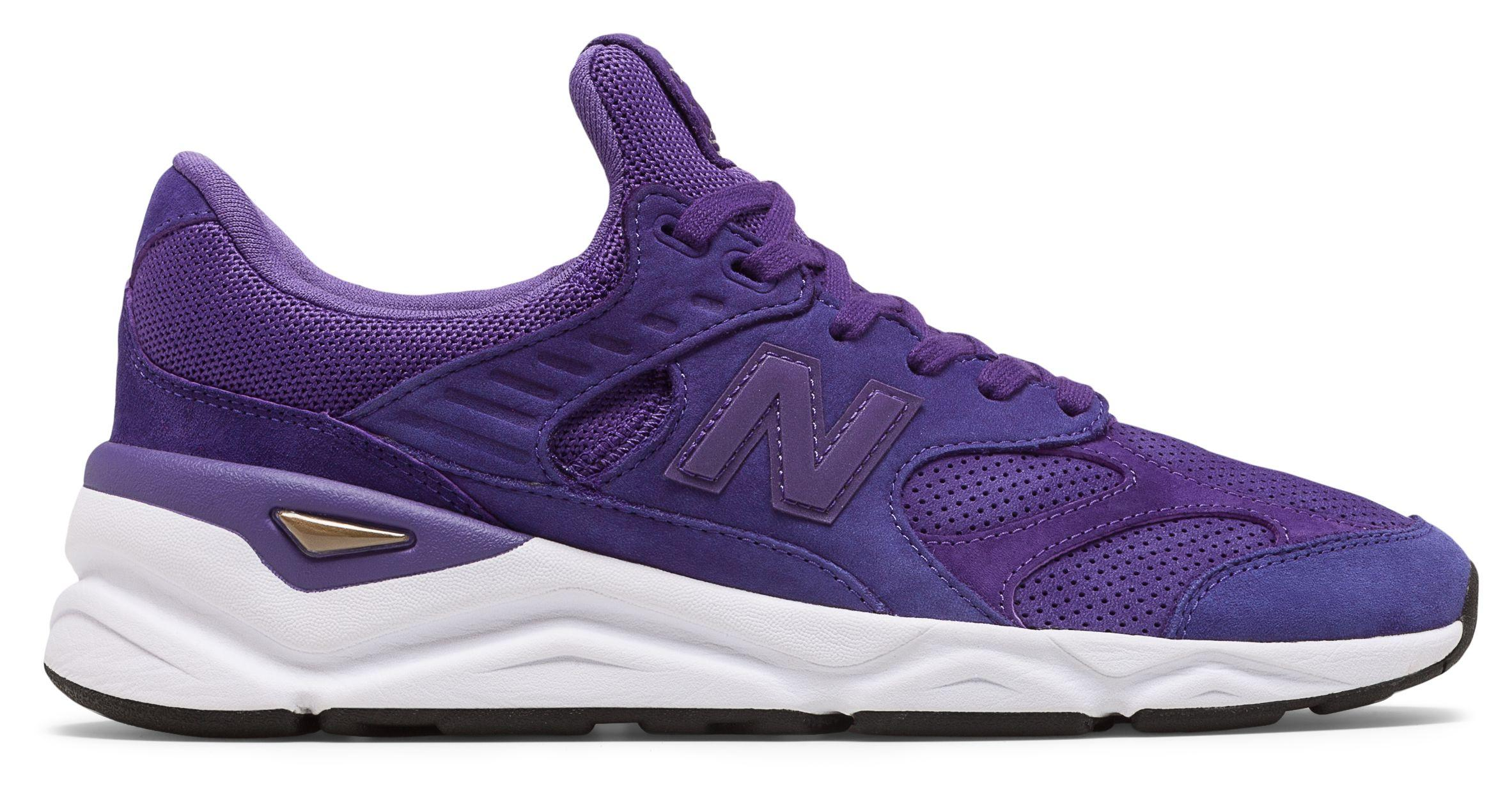 02763a3b7eb New Balance X90   Chinese New Year  in Purple for Men - Lyst