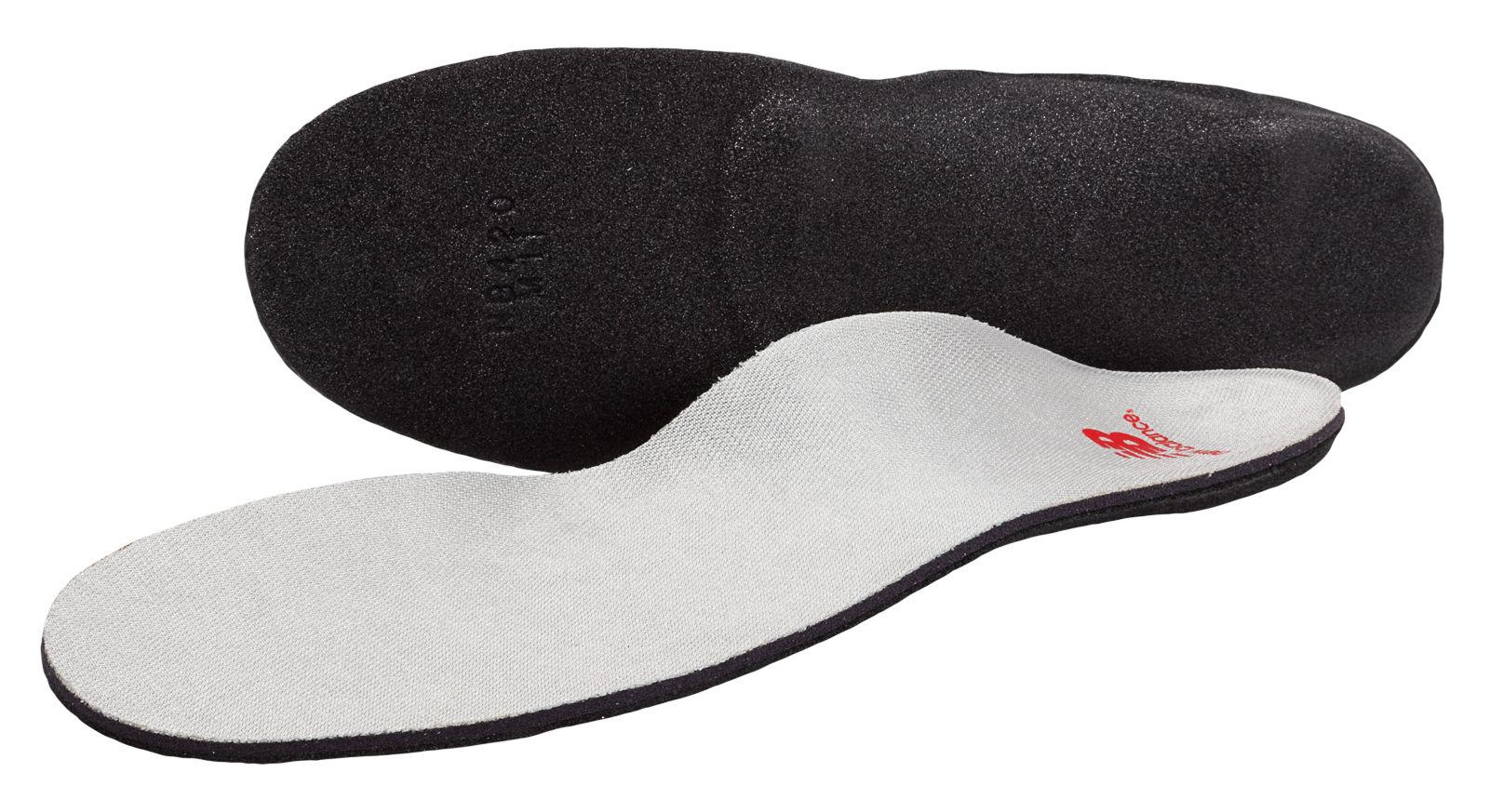 Men Orthotics For Performance In Balance Posted Mens Lyst New 420 Gray q4zvvw