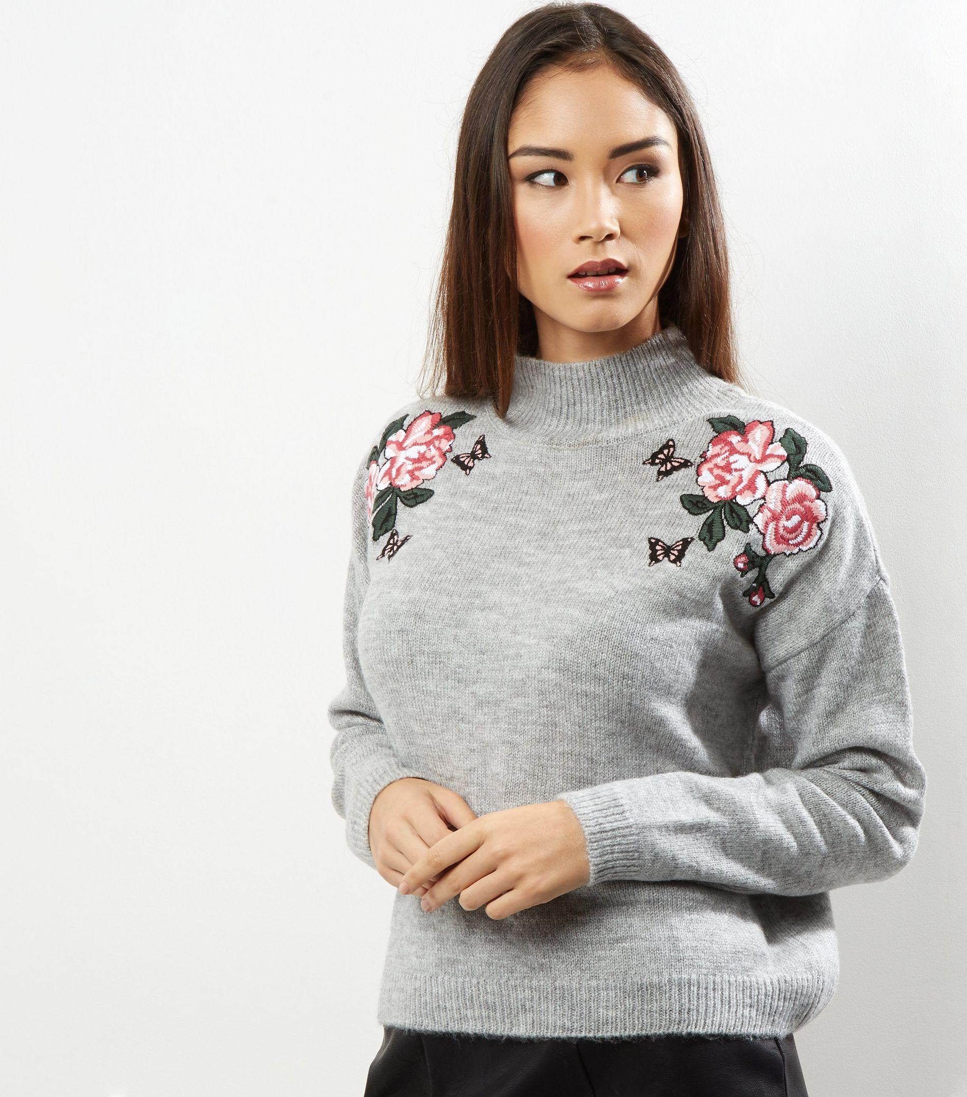 Discover New Look at ASOS. Shop our range of New Look t-shirts, jumpers & jeans.