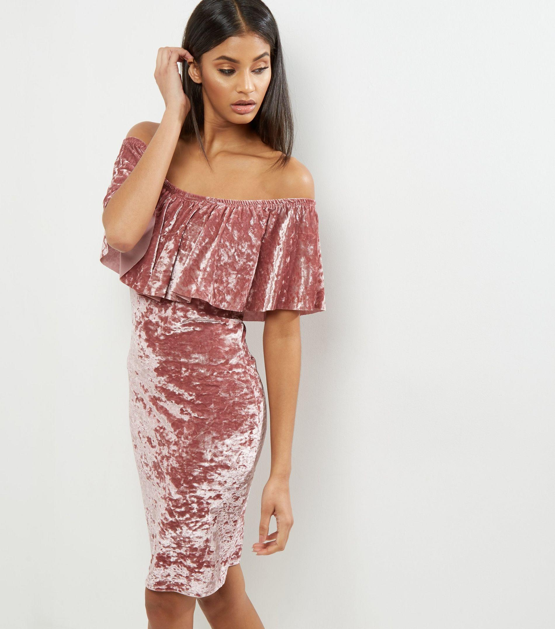 Denim Dresses Apricot Dresses Jersey Dresses Sweet Dresses Sports Dresses Statement Dresses Batwing Dresses Geometric Dresses Multicolor Dresses Stay in the Know! Be the first to know about new arrivals, look books, sales & promos!