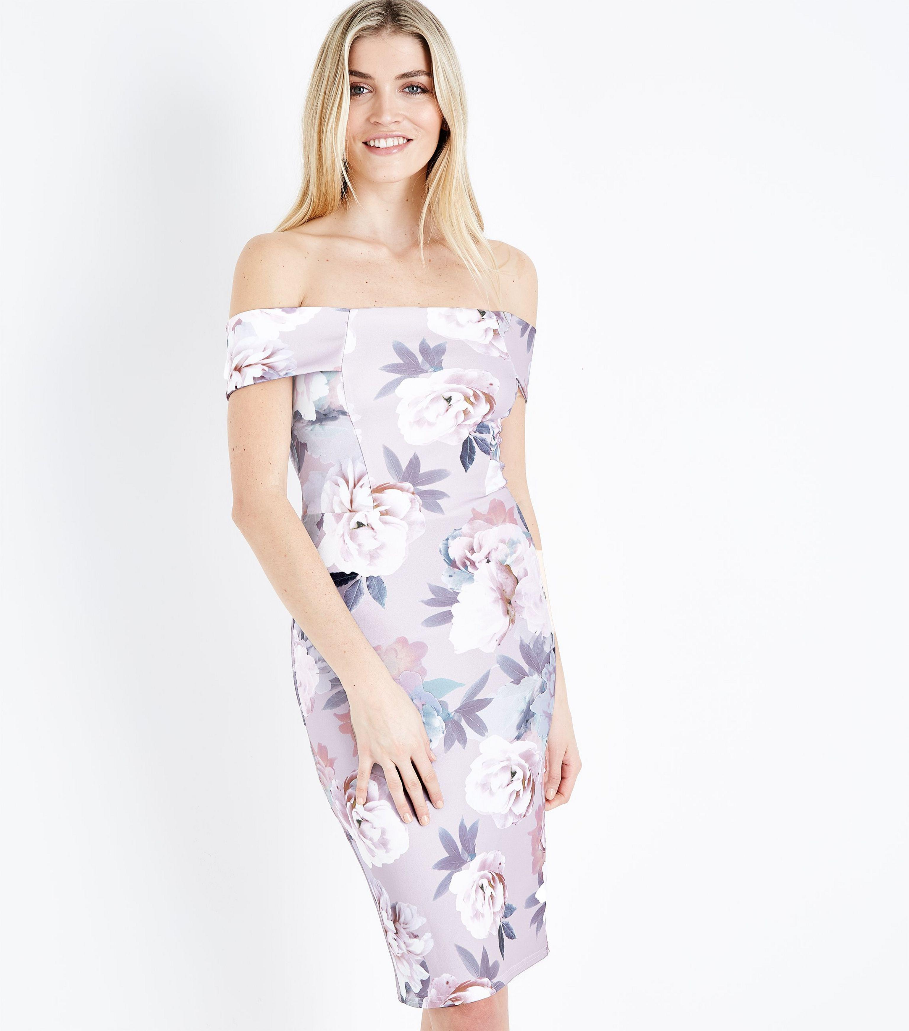 2989225ce9aa Gallery. Previously sold at: New Look · Women's Pink Dresses