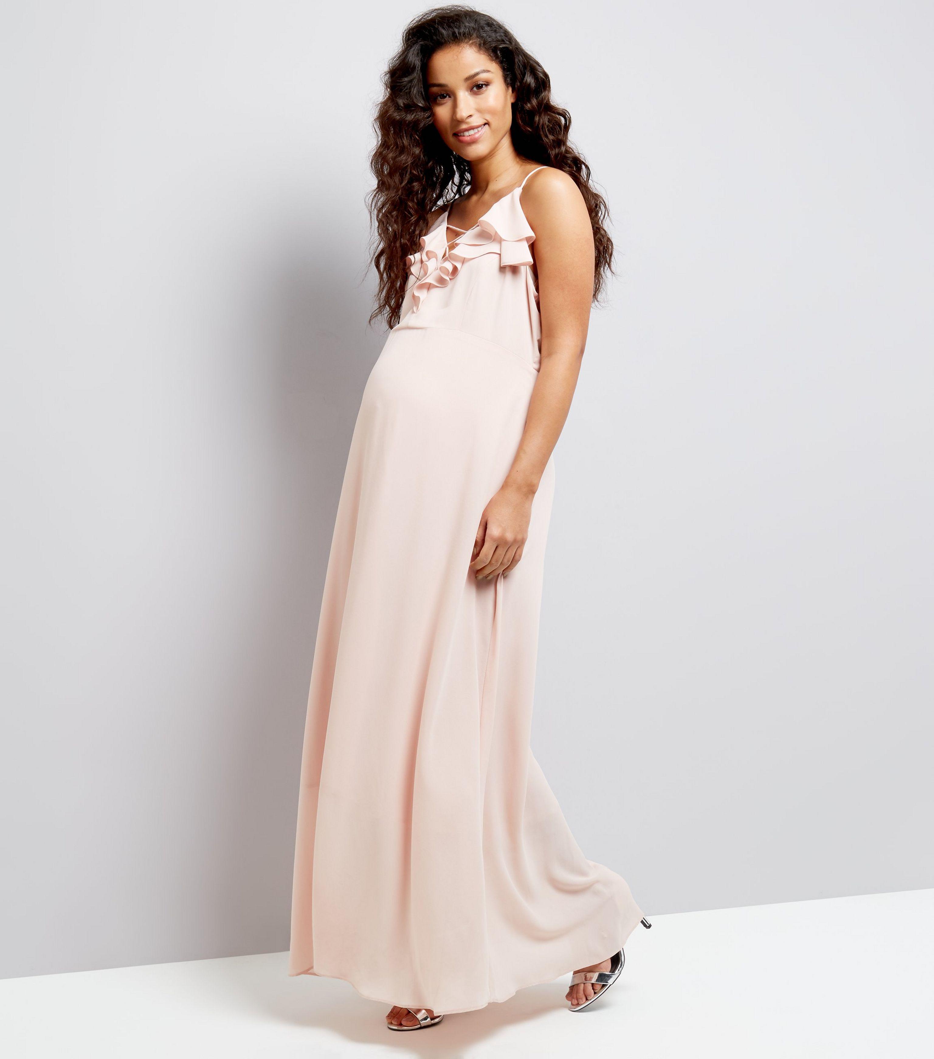 53a4caa154b New Look Maxi Dresses Maternity - Gomes Weine AG