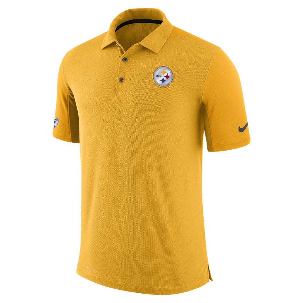 3319f569 Mens Nfl Polo Shirts   Azərbaycan Dillər Universiteti