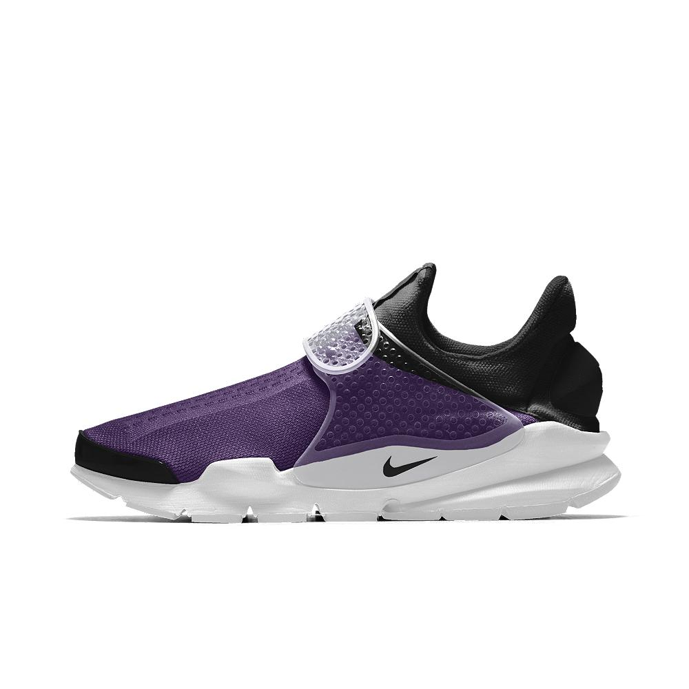 the best attitude 570d2 1130b spain nike. sock dart sp fragment c8ba6 c7676  usa nike. purple sock dart  id mens shoe deeb6 8fb3d