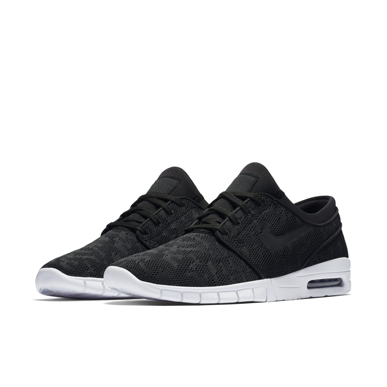 c7464e2242 ... Sb Stefan Janoski Max Skate Shoe for Men - Lyst. View fullscreen