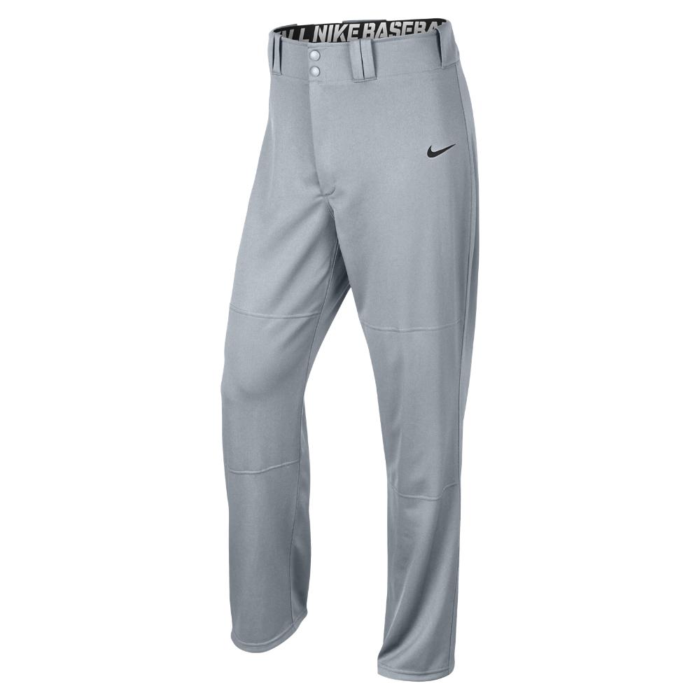 Nike Womens Dri Fit Shirts