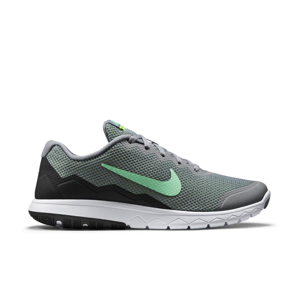 nike flex experience 4 s running shoe lyst