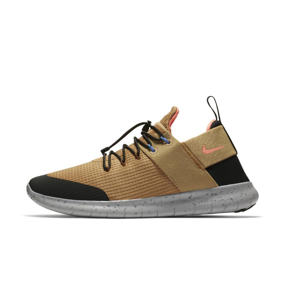 4809e3b70ab2 Lyst - Nike Free Rn Commuter 2017 Utility Men s Running Shoe in ...