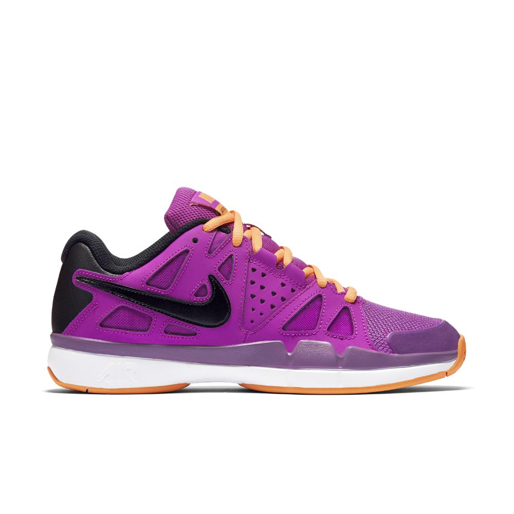Air Cushioned Tennis Shoes