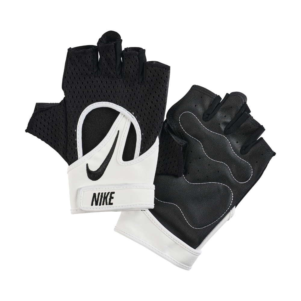 Workout Gloves Womens Nike: Nike Pro Elevate 2.0 Women's Training Gloves In Black