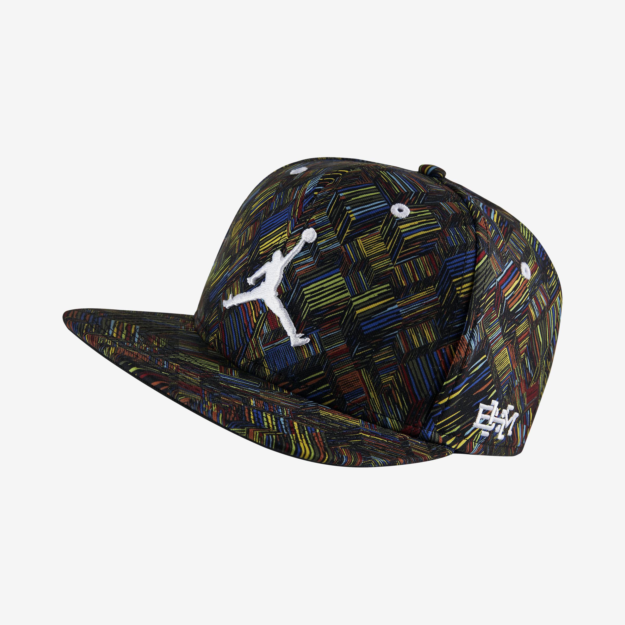 482d2f26d1f94d Nike Cap