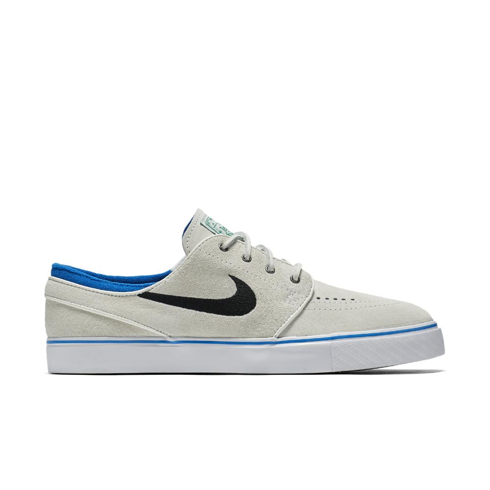 df5d2aca4d723 Nike - White Sb Zoom Stefan Janoski  amsterdam  Men s Skateboarding Shoe  for ...