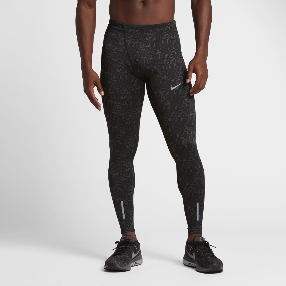 ff8a6d68245 Gallery. Previously sold at  Nike · Men s Dungarees Men s Stirrup Pants ...