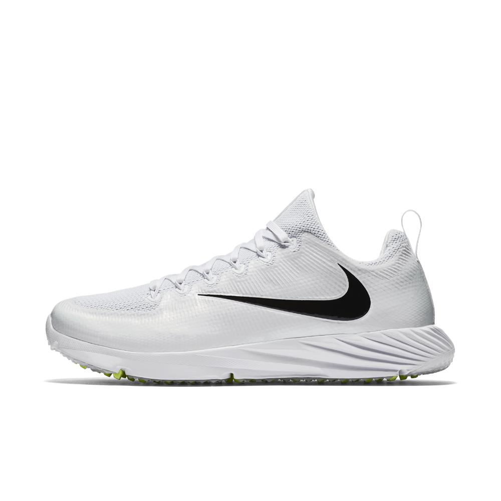 Nike Speed Turf Shoes