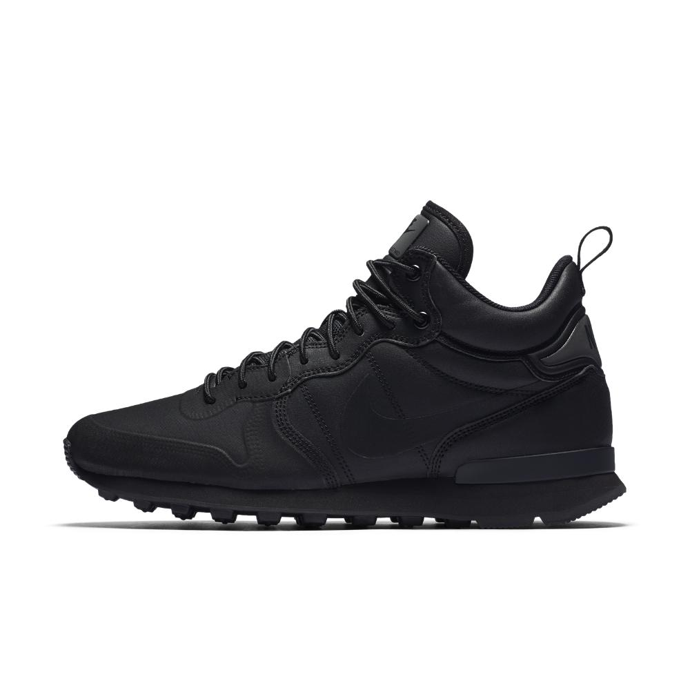 outlet store eb862 8b8a2 Gallery. Previously sold at Nike · Mens Nike Internationalist . ...