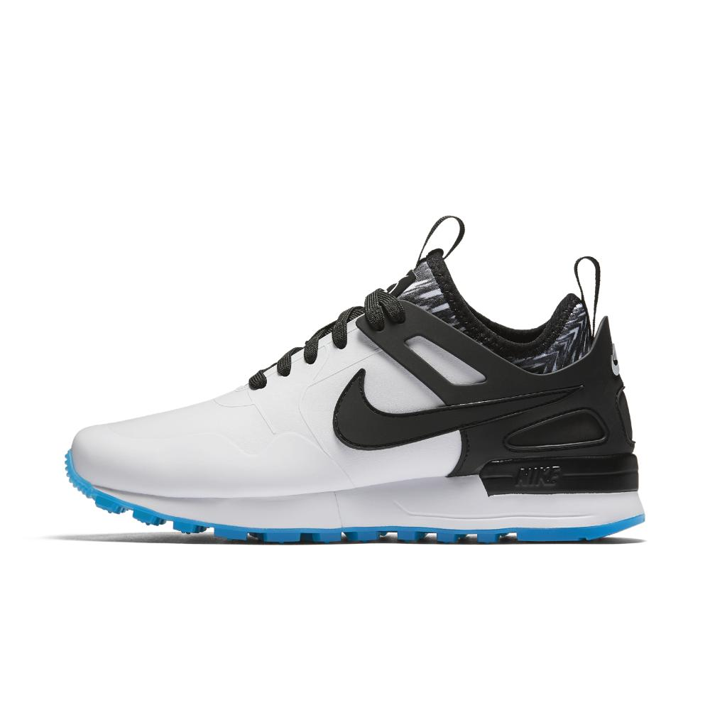 info for bbab8 705f9 Lyst - Nike Air Pegasus 89 Tech N7 Womens Shoe in Black