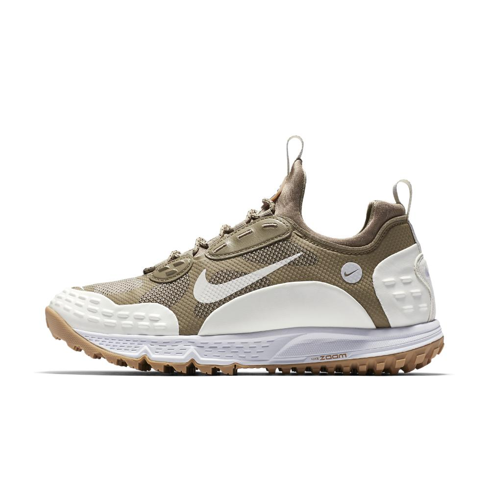 a00ebe3e762a Lyst - Nike Lab Air Zoom Albis  16 Sp Men s Shoe in White for Men