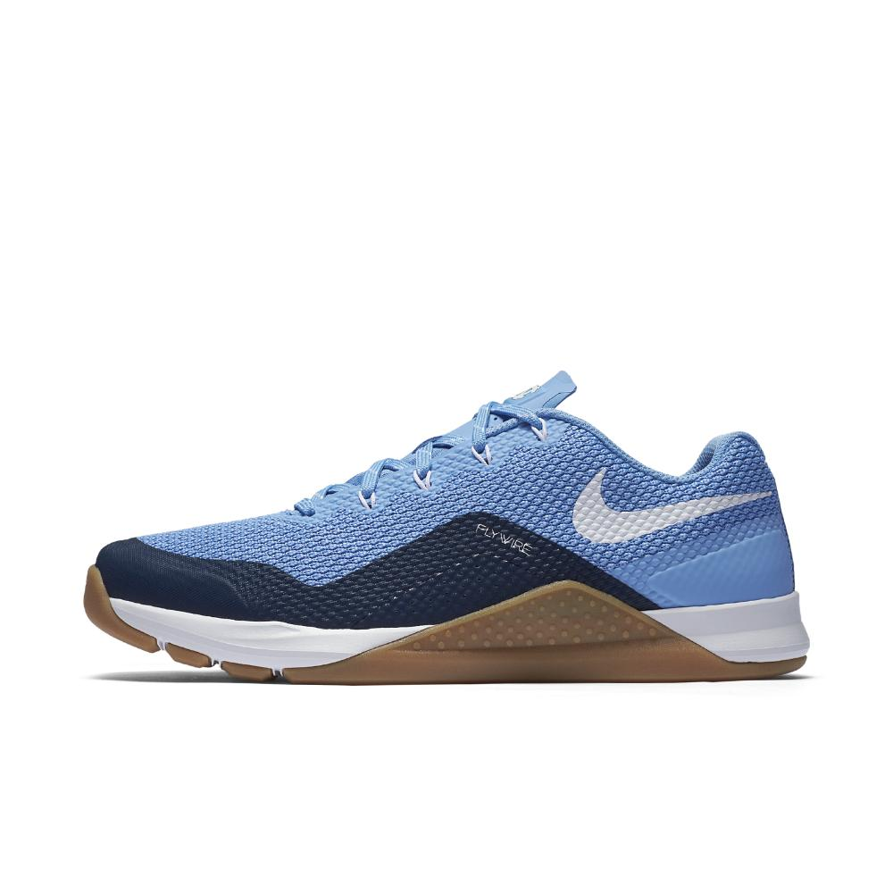 Unc Mens Training Shoe