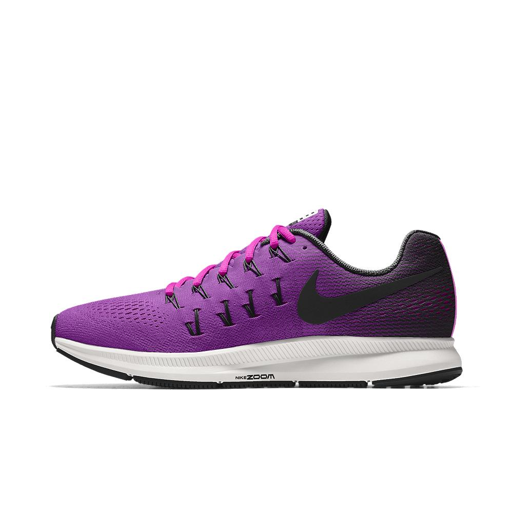 Lastest Nike Flex 2014 RN Flash Womenu0026#39;s Running Shoes - HO14 Womens Purple NIK11109Nike Shoes 1252 ...