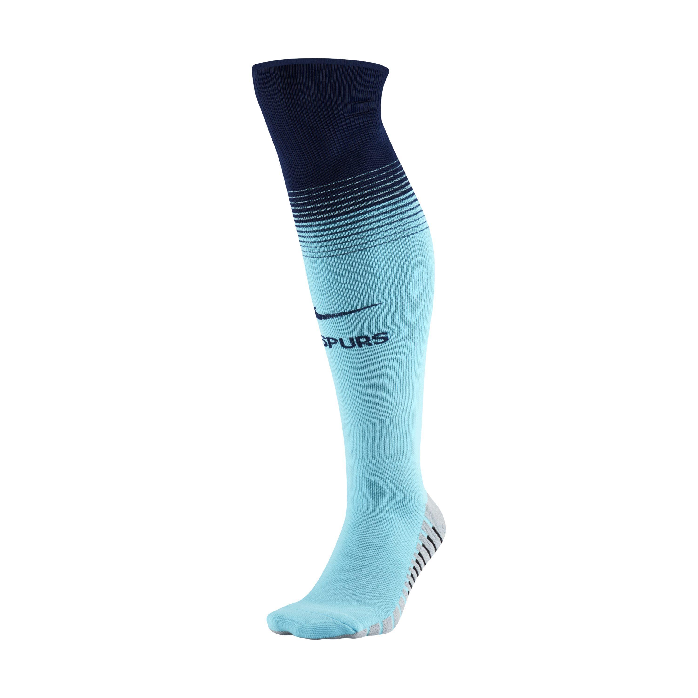 2083f8751 Nike 2018/19 Tottenham Hotspur Stadium Home/away Otc Football Socks ...
