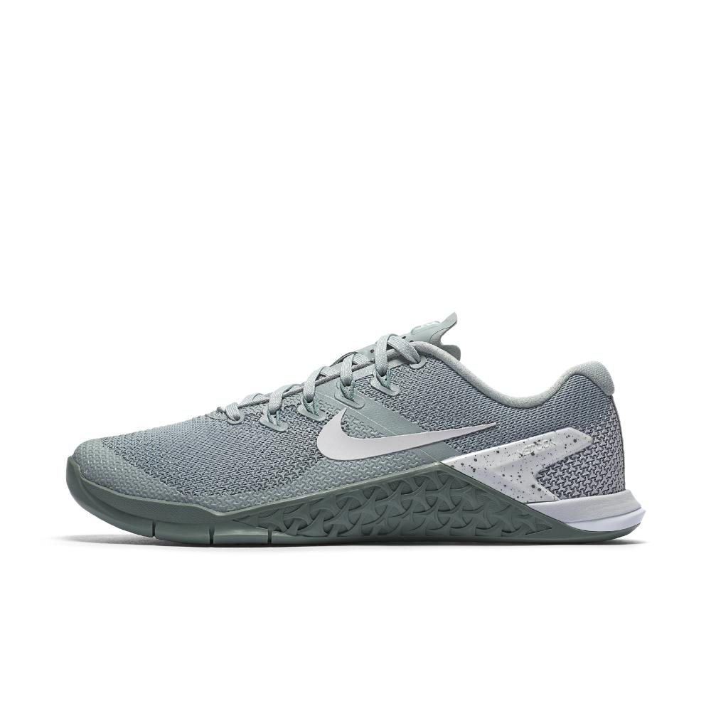 b79d147787d82 Lyst - Nike Metcon 4 Women s Cross Training