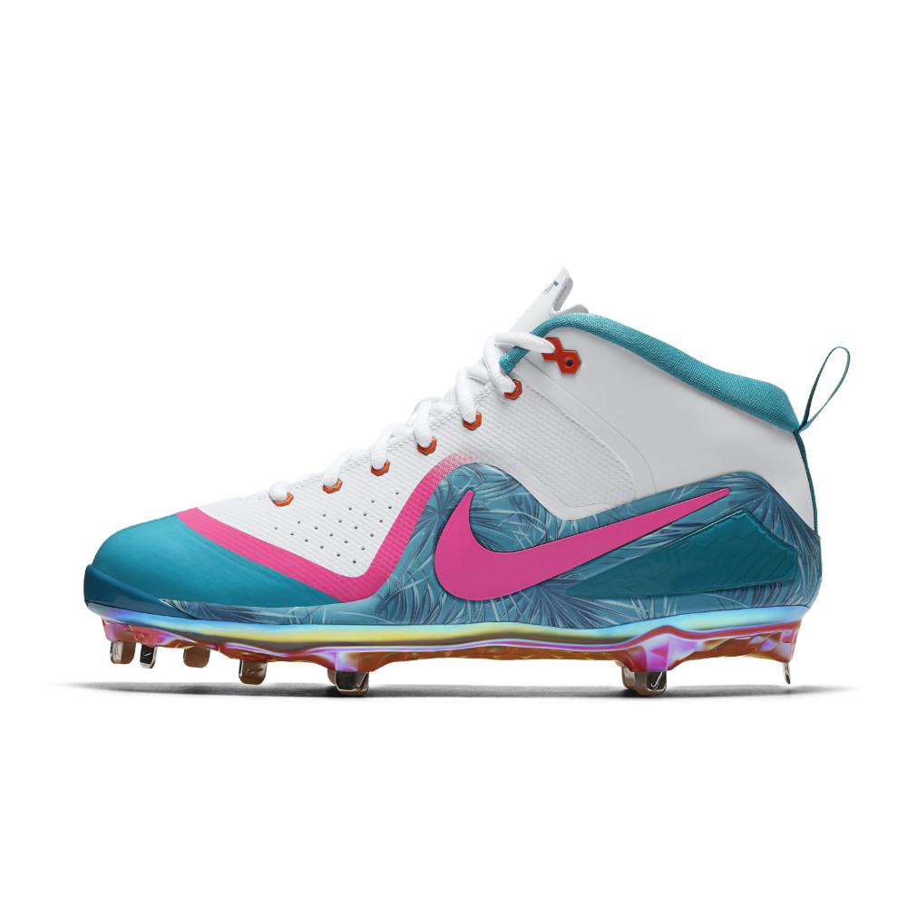 d8dff455531 Nike Force Zoom Trout 4 Asg Men s Baseball Cleats for Men - Lyst