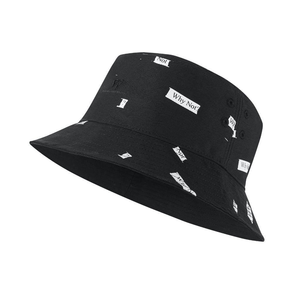 1f1fd98b92782 Gallery. Previously sold at  Nike · Men s Bucket Hats