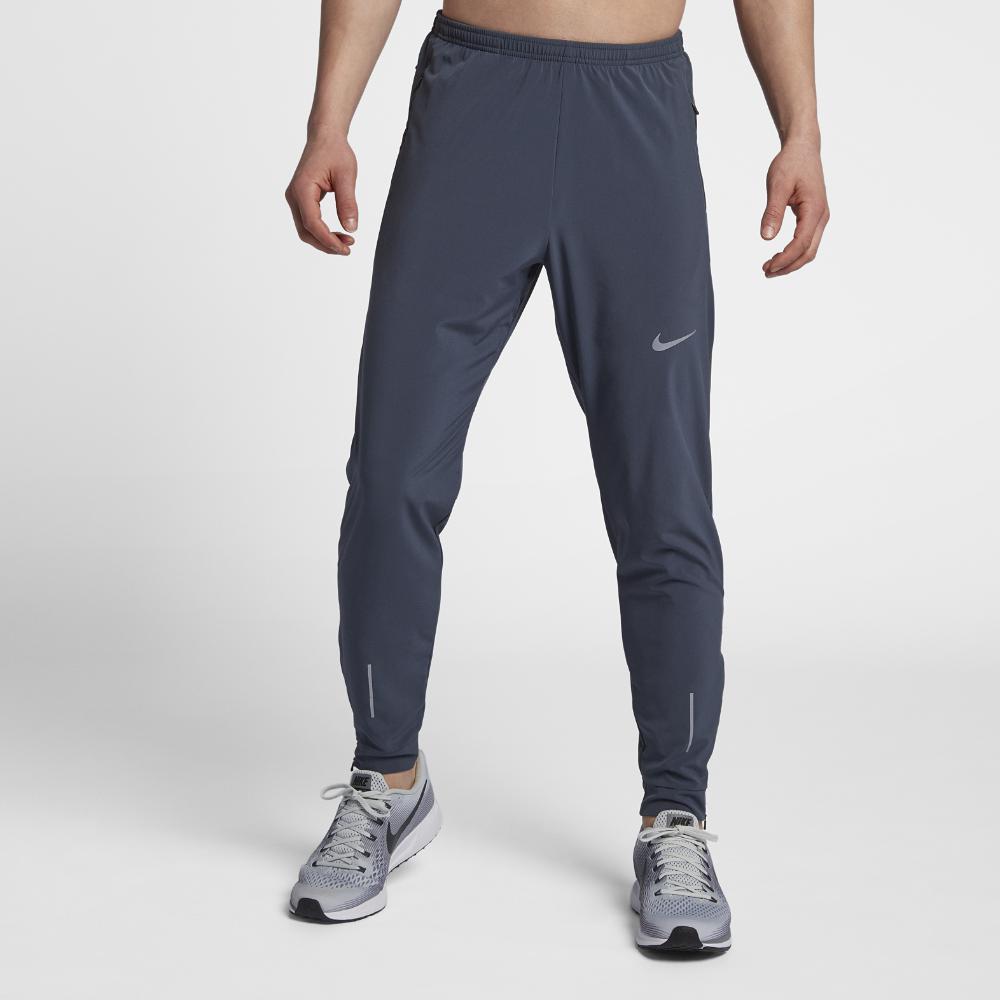49bcda846 Nike Essential Men's 29