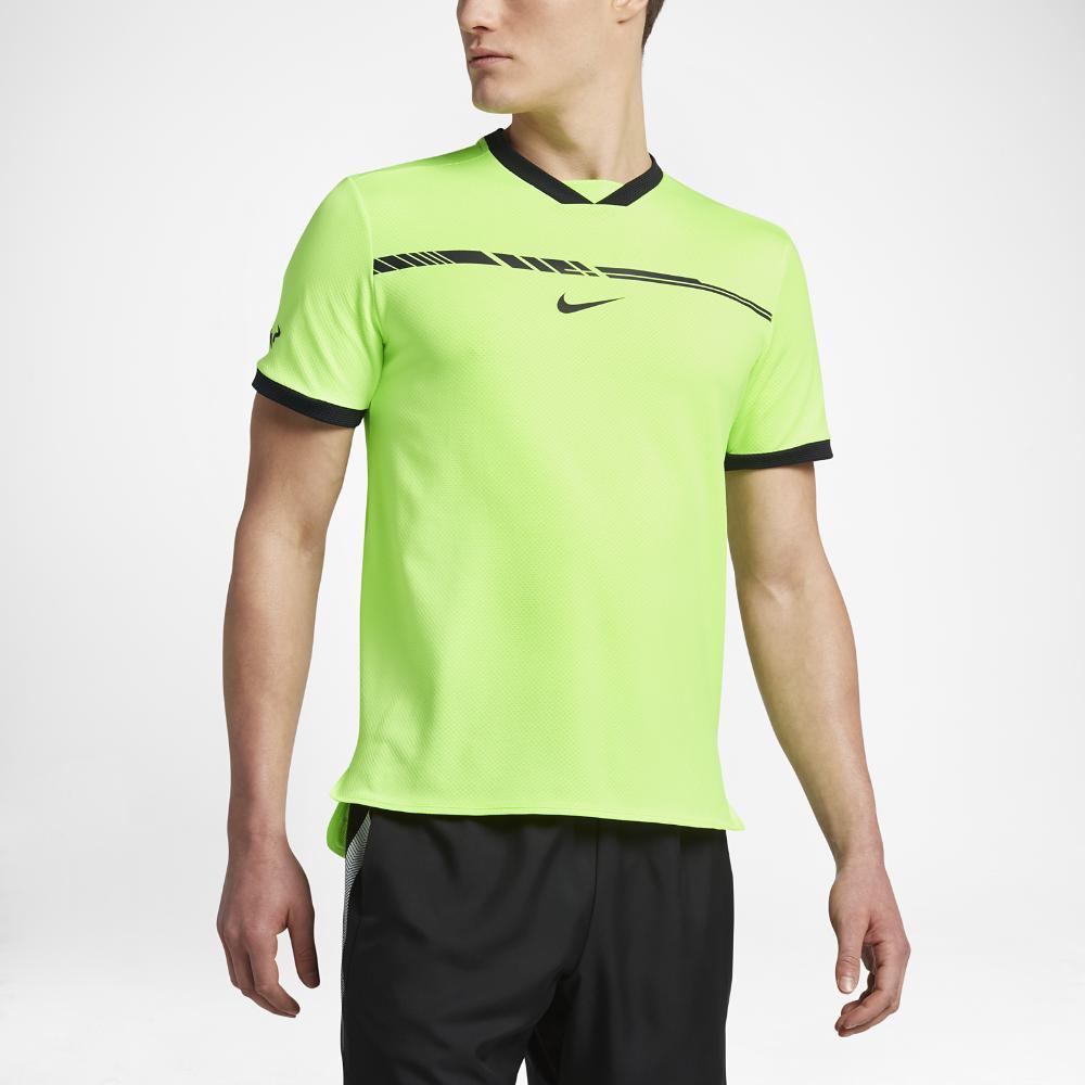 6a4edbdb Nike Sleeveless Mens Tennis Shirts - DREAMWORKS