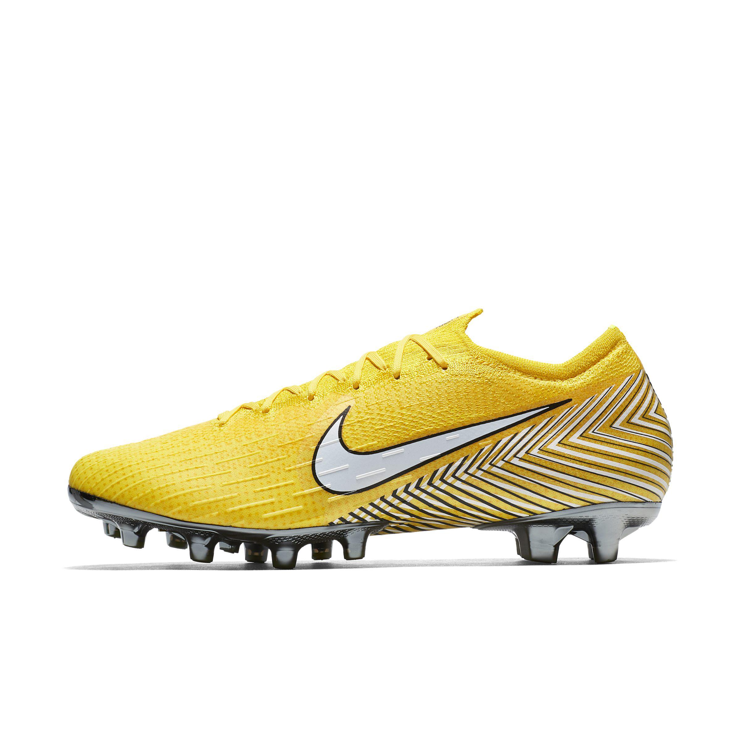 on sale 08625 3ddf7 Nike Mercurial Vapor 360 Elite Neymar Jr. Ag-pro Artificial-grass ...