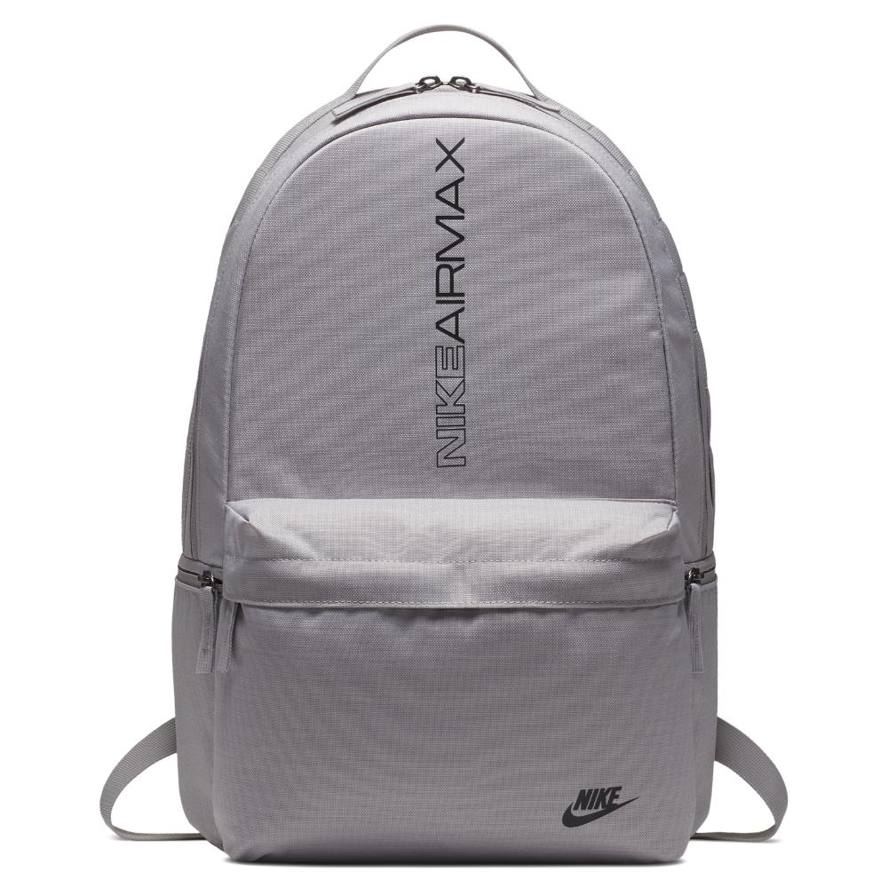 e50d356fae6f Nike Backpacks Clearance Sale Canada- Fenix Toulouse Handball