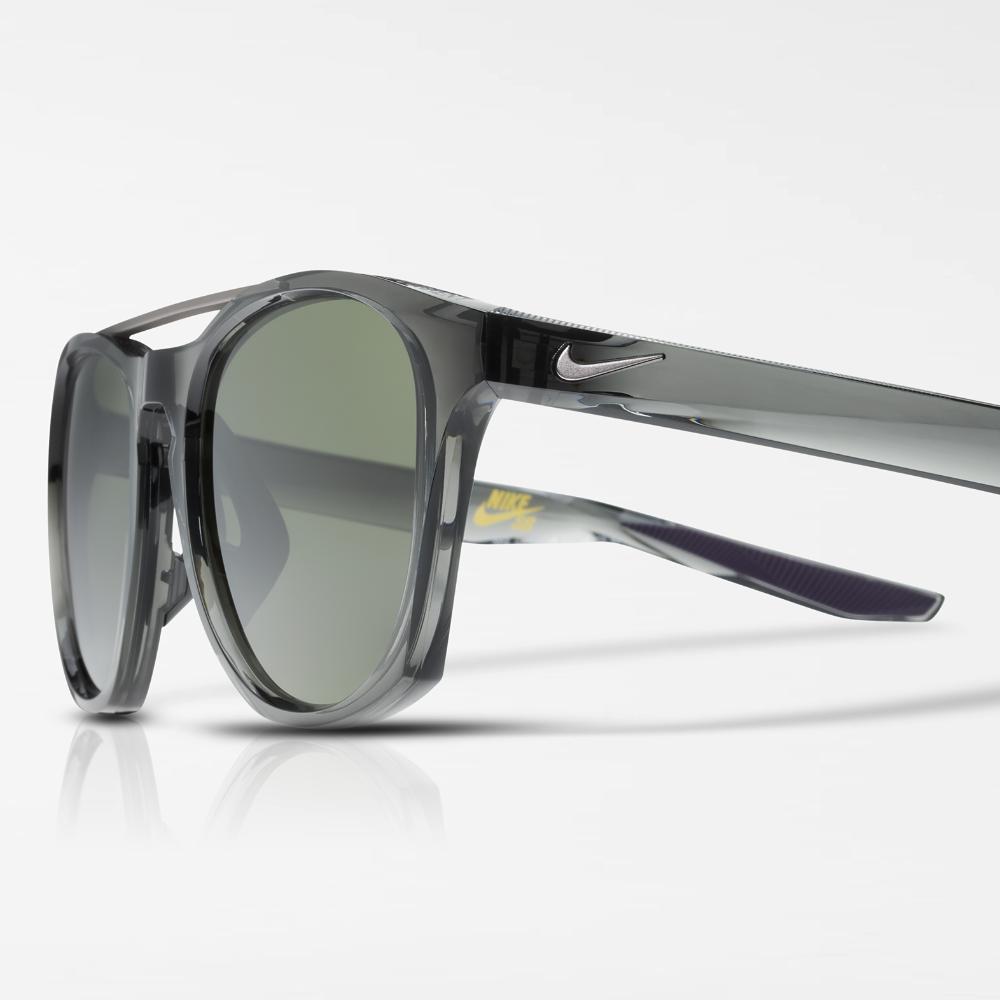 8a3752aafe Lyst - Nike Sb Current Sunglasses (black) for Men