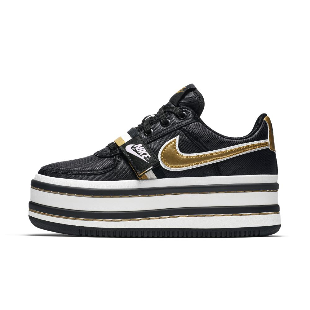 6a6ffa180863b3 Lyst - Nike Vandal 2k Women s Shoe in Black