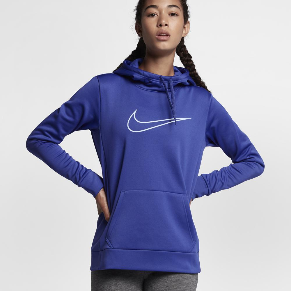 f07d07d6e3a8 Gallery. Previously sold at  Nike · Women s Embroidered Hoodies ...