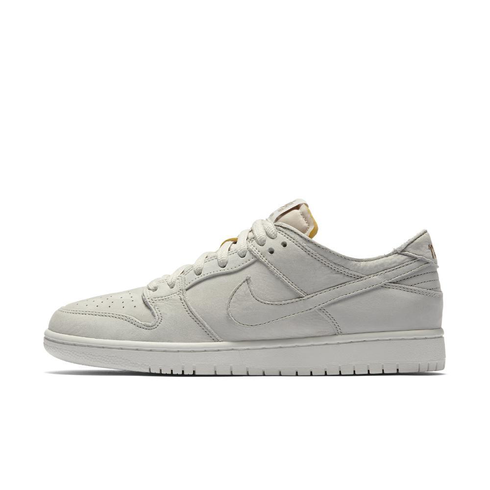 6dd0c1ce9e6 Nike. White Sb Zoom Dunk Low Pro Deconstructed Men s Skateboarding Shoe
