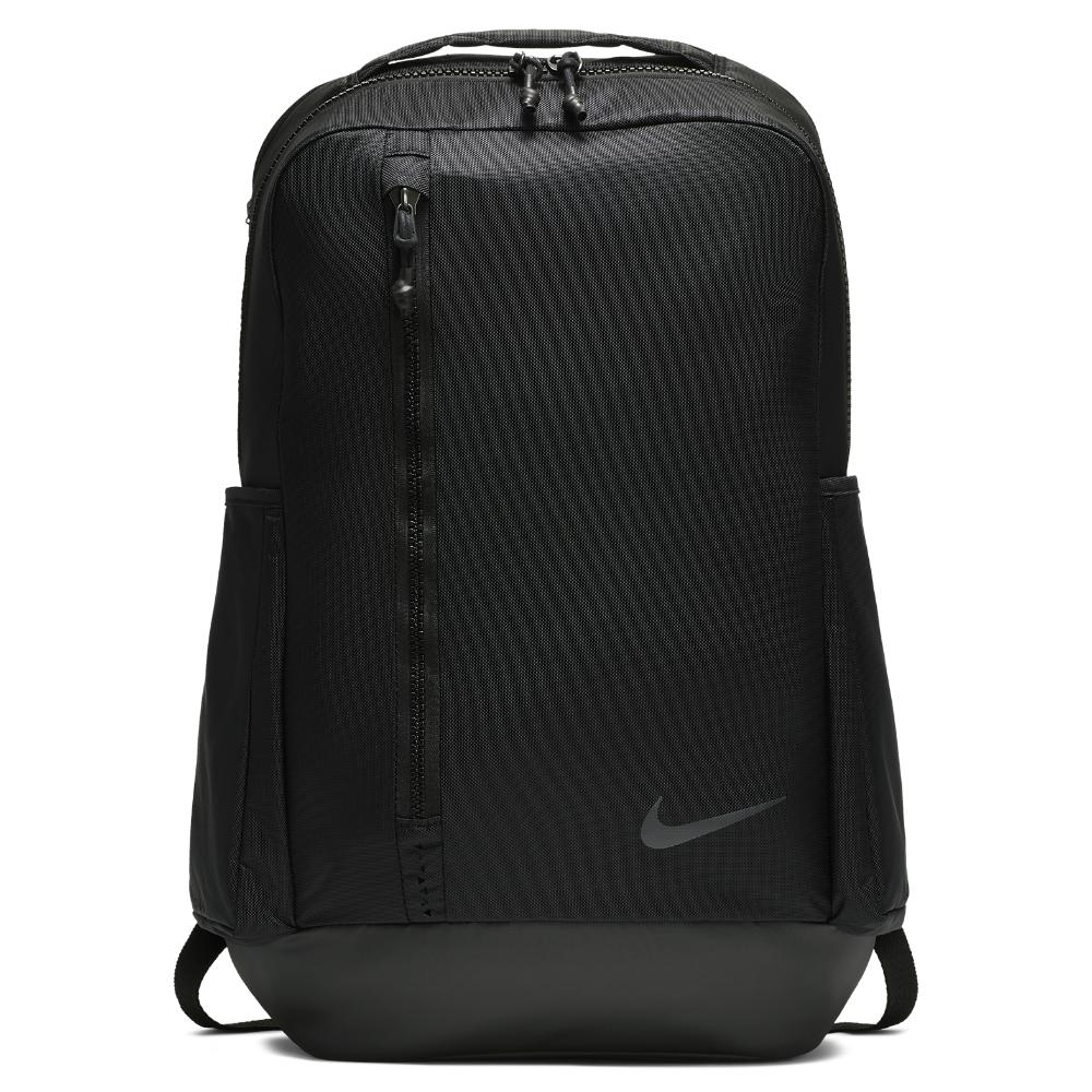 5a82f49f6ac1 Lyst - Nike Vapor Power 2.0 Training Backpack (black) in Black for Men