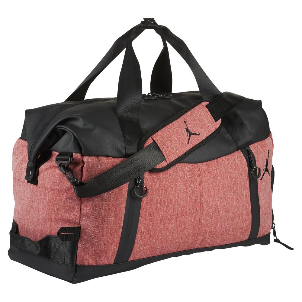 Gym Bags Dicks   ReGreen Springfield 64fbf16459