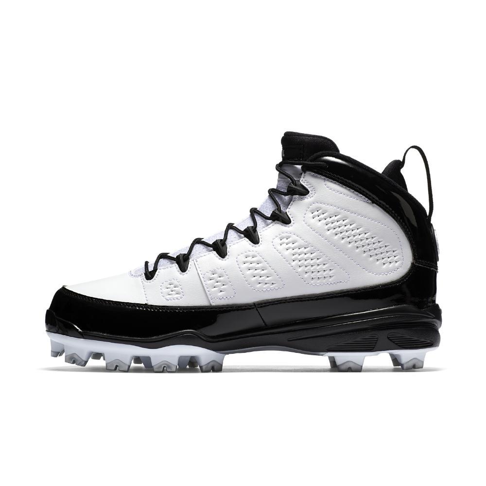 77625125 Lyst - Nike Ix Retro Mcs Men's Baseball Cleats, By Nike for Men