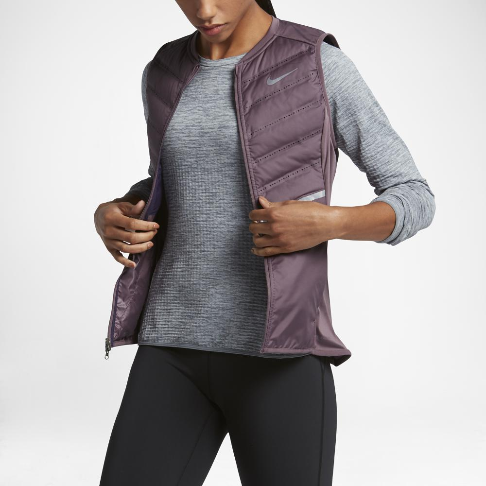 1fffe09ac112 Gallery. Previously sold at  Nike · Women s Wax Jackets ...