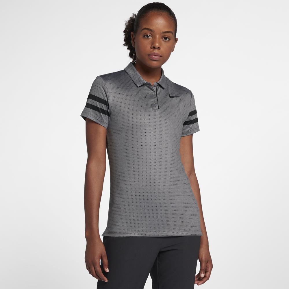 Womens Golf Shirts Without Collar Bcd Tofu House