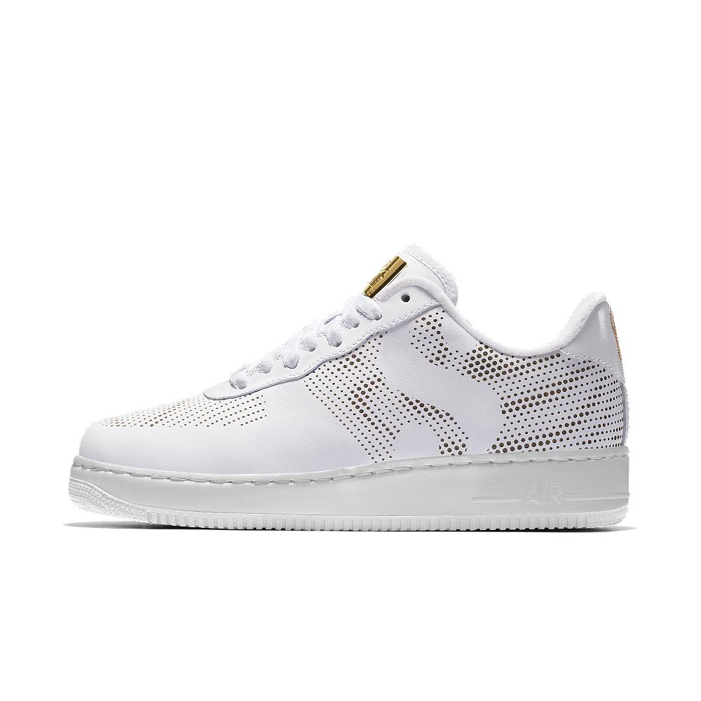 low priced 38ba9 c8d79 Gallery. Previously sold at  Nike · Men s Nike Air Force